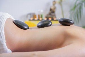 massage-stone